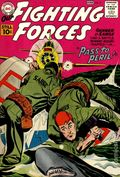 Our Fighting Forces (1954) 61