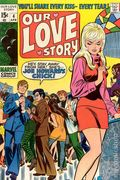 Our Love Story (1969) 4