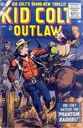 Kid Colt Outlaw (1948) 61