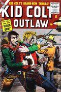 Kid Colt Outlaw (1948) 64