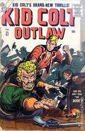 Kid Colt Outlaw (1948) 67