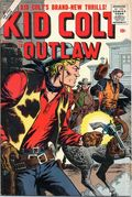 Kid Colt Outlaw (1948) 70