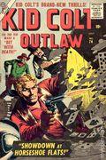 Kid Colt Outlaw (1948) 74