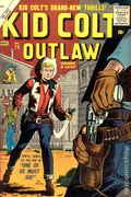 Kid Colt Outlaw (1948) 75