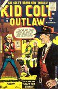 Kid Colt Outlaw (1948) 78