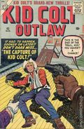 Kid Colt Outlaw (1948) 83