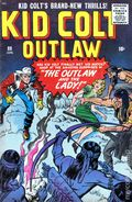 Kid Colt Outlaw (1948) 88