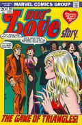 Our Love Story (1969) 20
