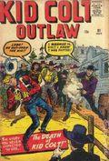 Kid Colt Outlaw (1948) 91