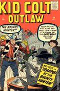 Kid Colt Outlaw (1948) 94