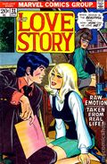 Our Love Story (1969) 22