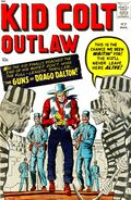 Kid Colt Outlaw (1948) 97