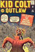 Kid Colt Outlaw (1948) 100