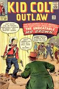 Kid Colt Outlaw (1948) 112