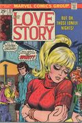 Our Love Story (1969) 32