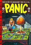 Panic (1954 EC) 2