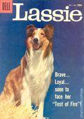 Lassie (1950) 37