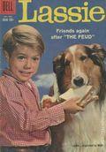 Lassie (1950) 43