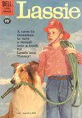 Lassie (1950) 53