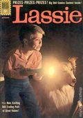 Lassie (1950) 54