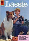 Lassie (1950) 56
