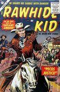 Rawhide Kid (1955) 9