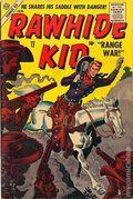 Rawhide Kid (1955) 12