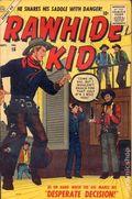 Rawhide Kid (1955) 16