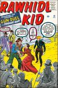Rawhide Kid (1955) 19
