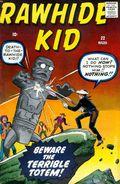 Rawhide Kid (1955) 22