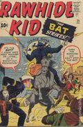 Rawhide Kid (1955) 25