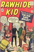 Rawhide Kid (1955) 30