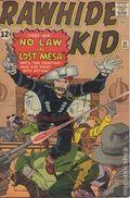 Rawhide Kid (1955) 31