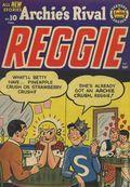 Reggie (1950 Archie) 10