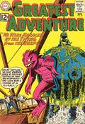 My Greatest Adventure (1955) 65