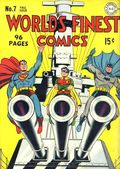 World's Finest (1941) 7