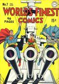 World's Finest (1941) 7