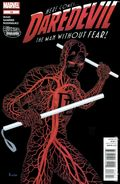 Daredevil (2011 3rd Series) 18