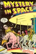 Mystery in Space (1951 1st Series) 21