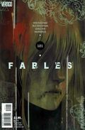 Fables (2002) 121