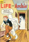 Life with Archie (1958) 5