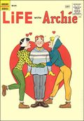 Life with Archie (1958) 7