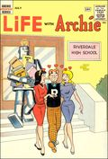 Life with Archie (1958) 9