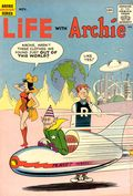 Life with Archie (1958) 11