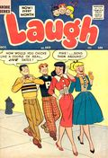 Laugh Comics (1946 1st Series) 103