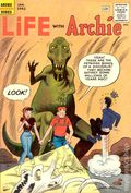 Life with Archie (1958) 12