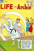 Life with Archie (1958) 20