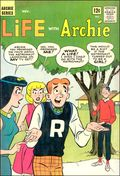 Life with Archie (1958) 24