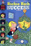 Richie Rich Success Stories (1964) 18
