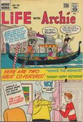 Life with Archie (1958) 32